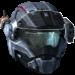 HR Commando UAFCI2 Helmet Icon.png