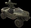 Halo3-M12G1-GaussHog.png