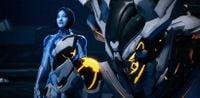 Halo 5 - Cortana and Warden.jpg