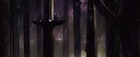Headhunters - Jungle.png