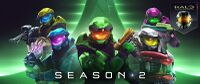 MCC Season2XboxKeyart.jpg