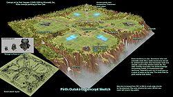 Pirth Outskirts concept.jpg
