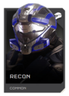 REQ Card - Recon.png