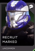 REQ Card - Recruit Marked.png