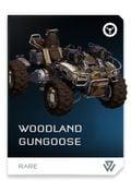 REQ Card - Woodland Gungoose.jpg