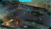 SA Gameplay MachinePistol-1.png
