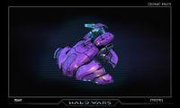 Web wraith.jpg
