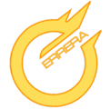 0044-CIV-ClubErrera-logo1.png