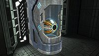 Ark Terminal.jpg