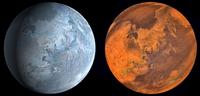 Basis Mars Comparison.png