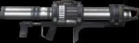 H3-M41SSRocketLauncherLeft.png