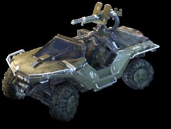 H4-M12WarthogLRV.png