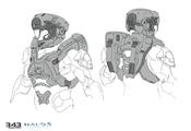 H5-ConceptArt-Argonaut1.png
