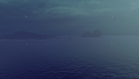 H5-Map Forge-Tidal stormy 03.PNG