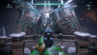 H5G-GunfighterM6H2zoom.png