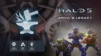 H5G -Anvil's Legacy.jpg