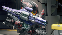 H5G - Spartan with Plasma Launcher.png