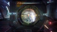H5G DMRLongshotScope Concept FP.jpg