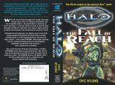 HTFOR Cover 2001 cover.jpg