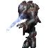 HTMCC Avatar EliteZealot.png