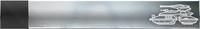 HTMCC Nameplate Platinum Scorpion