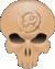 Halo 3 Tilt Skull.png