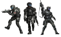 ODSTs small compilation.png