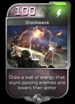 Blitz Shockwave.png