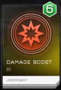 Damageboost3.png