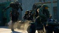 Fortnite-Kratos.jpg