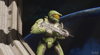 H2A - John117 with BR.png