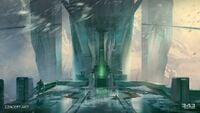 H2A Lockdown-Concept-2.jpg