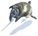 H4-Z2500APD-AutosentryDrone.png