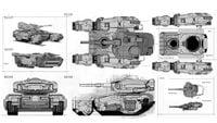 H5-ConceptArt-M820.jpg
