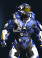H5-Waypoint-Noble-HONOR.png