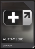 H5G-ArmorMod-Auto-Medic.png