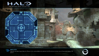 HMCC H2 Warlock Map.png