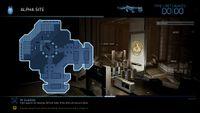 HMCC H3ODST AlphaSite Map.jpg