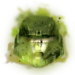 HR Pestilence Effect Icon.png