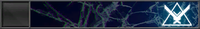 HTMCC Nameplate Halo Reach.png