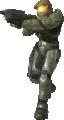 Halo3-MasterChief-MA5C.png