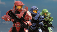 Halo The Master Chief Collection - H2A Spartan armor permutations.PNG