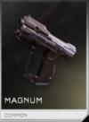 REQ Card - Magnum.png