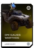 REQ Card - ONI Gauss Warthog.png