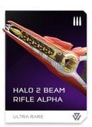 REQ card - H2 Beam Rifle Alpha.jpg