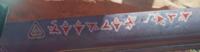 Shade Symbols.png