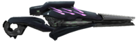 Type-31 Rifle.png
