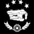 Boltshot commendation.png