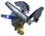 H2-SentinelAggressor.png