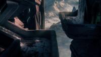 H2A-Lockdown-Screenshot-9.png